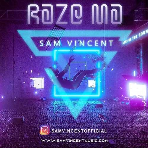 دانلود موزیک جدید سم وینسنت راز ما