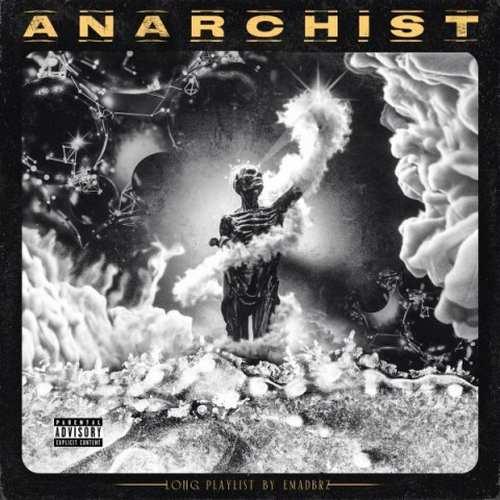دانلود موزیک جدید  آنارشیست