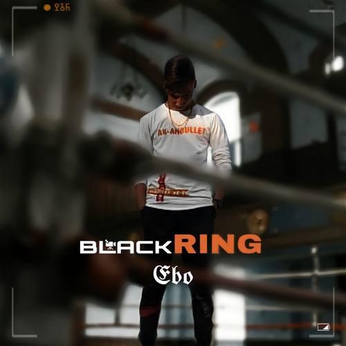 دانلود موزیک جدید ابو بلک رینگ